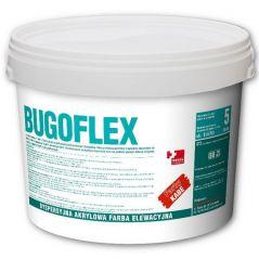 KABE farba akrylowa Bugoflex, 5 l
