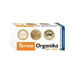 Styropian Termo Organika Gold Dach Podłoga /m3/