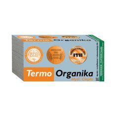 Styropian Termo Organika Termonium Fasada /m3/