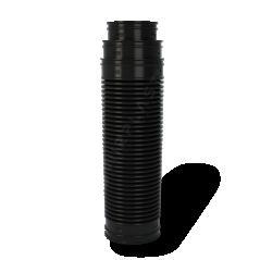 Rura przyłączeniowa RUROFLEX Ø 150mm dł.60cm