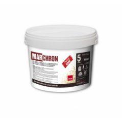 KABE MARCHRON lakier akrylowy do renowacji i zabezpieczania tynków mozaikowych, 5 litr