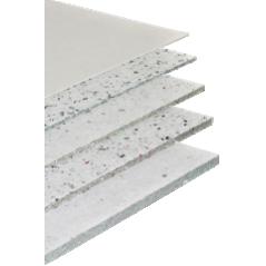 SOPRO płyta odcinająca gr  9 mm, 60x100 cm, FDP 558 (10 płyt/6 m2)