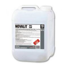 KABE grunt uniwersalny pod polikrzemianowe farby elewacyjne  Novalit GF, 10l