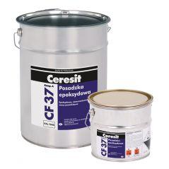 CERESIT CF 37 posadzka epoksydowa A+B, 20 kg