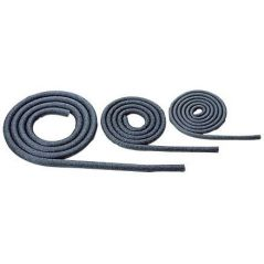 SOPRO PER 567 sznur dylatacyjny do fug silikonowych Ø 8 mm x 50 mb