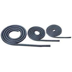 SOPRO PER 567 sznur dylatacyjny do fug silikonowych Ø 15 mm x 50 mb