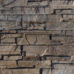 Kamień elewacyjny MONTANA