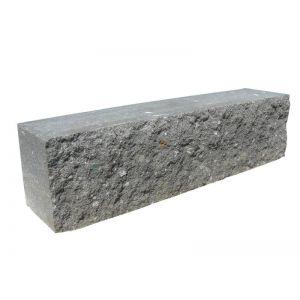 CJBLOK Cegła betonowa elewacyjna CBE-6,5 jednostronnie łupana