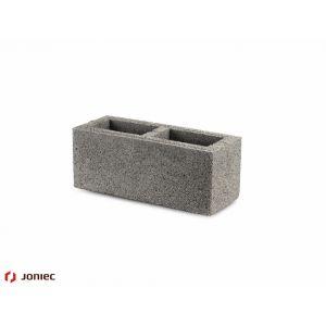 JONIEC Bloczek słupkowy/murkowy BRSM ROMA 50,4x20x20