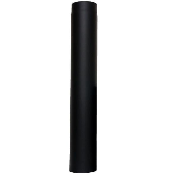 Rura prosta KB Ø 200mm 1mb