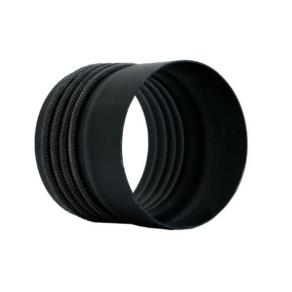 Łącznik ze sznurem do ceramiki KB Ø 160mm
