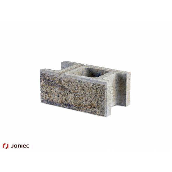 JONIEC Element murka GM Gorc®de Luxe GL22