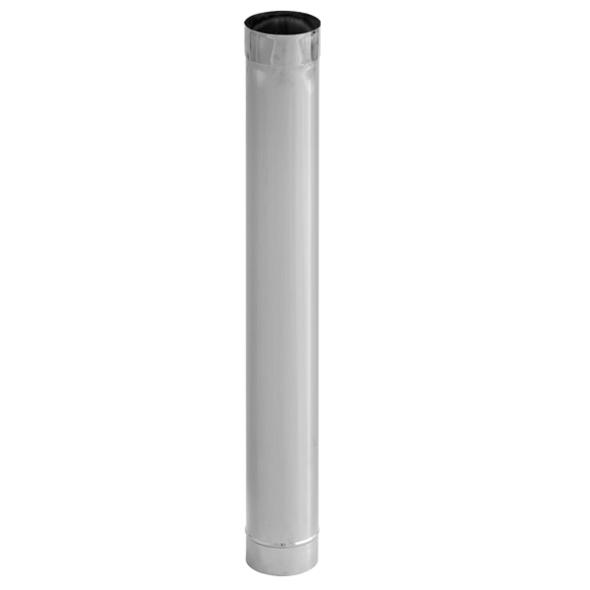 Rura kwasoodporna SPIROFLEX Ø 250mm 1mb