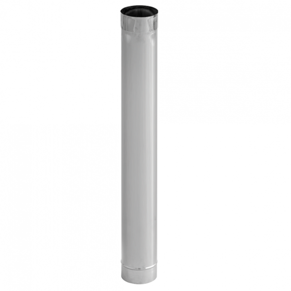 Rura kwasoodporna SPIROFLEX Ø 140mm 1mb