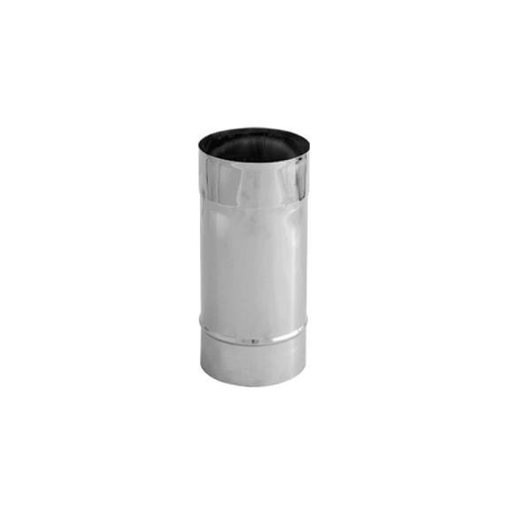 Rura kwasoodporna SPIROFLEX Ø 140mm 0.25mb