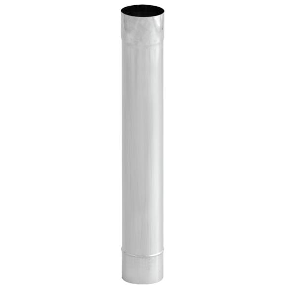 Rura żaroodporna SPIROFLEX Ø 120mm 1mb gr.1,0mm