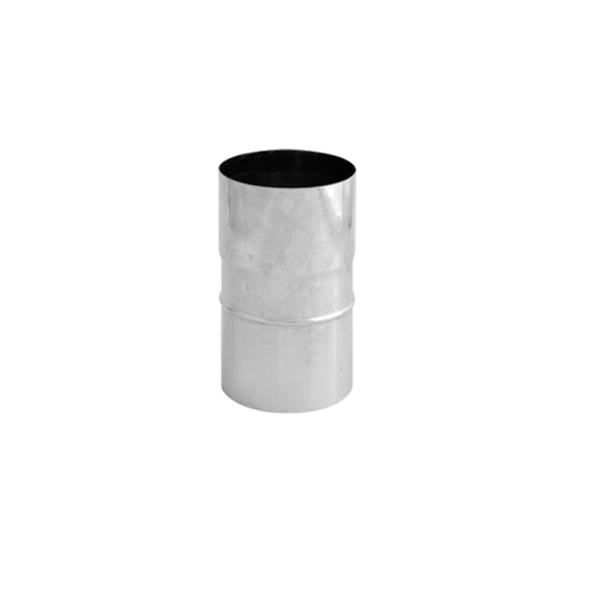 Rura żaroodporna SPIROFLEX Ø 180mm 0,25mb gr.1,0mm